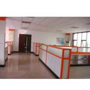专业厂房装修公司,专业办公室装修,店铺装修-宝安龙