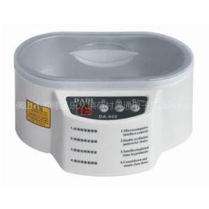 供应家用超声波清洗器 眼镜清洗机 DADI968