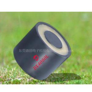 供应吸盘式电磁铁DX3530L-24A70