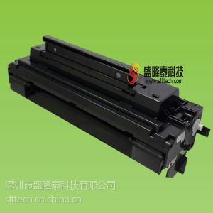 供应兼容松下3313硒鼓|深圳硒鼓加盟|打印机硒鼓工厂|深圳硒鼓价格|HP436A硒鼓|深圳盛隆泰科技|