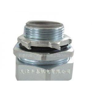 供应金属软管接头,铁镀锌接头,管接头/13212111769