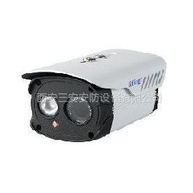 供应庆阳平凉天水监控摄像头宝鸡渭南安康监控红外摄像机