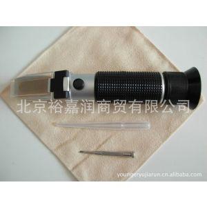 供应浓度计折射仪折光仪糖度计-切削液浓度测量