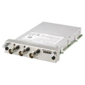 供应HD-SDI & SD-SDI输入适配器配件