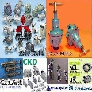 供应NTN K-S20B1/G17 震动送料器 大藤机电021-52390012