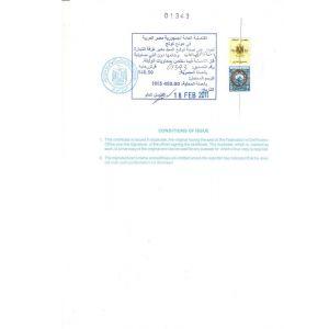 供应阿根廷,土耳其,埃及,沙特,印尼商会认证,大使馆加签: