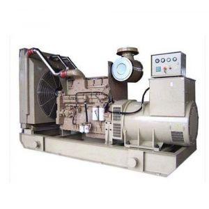 惠州哪里有发电机出售/出租/发电机维修保养