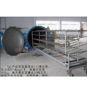 江苏·淮安·金湖·陈桥的蒸纱机,老品牌,国家认证,服务一流