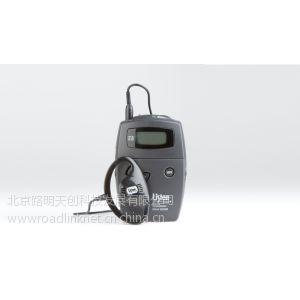 供应美国Listen品牌 LR-500便携型无线接收器