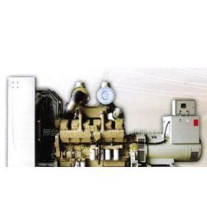 供应威力、康明斯系列|河北柴油发电机组|康明斯发电机组