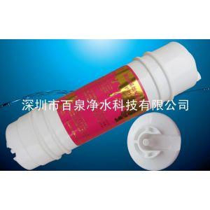 供应供应韩式PP棉滤芯 美的通用I型滤芯 聚丙烯喷熔滤芯