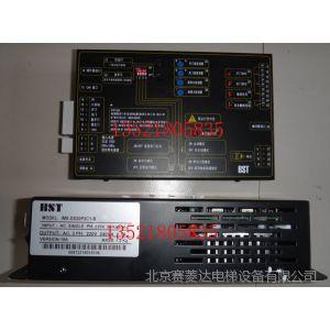 供应蒂森电梯K300门机变频器IMS-DS20P2C1.B变频器如图