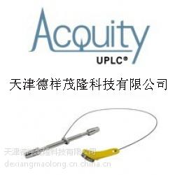 供应waters ACQUITY UPLC BEH C8色谱柱(186002878)