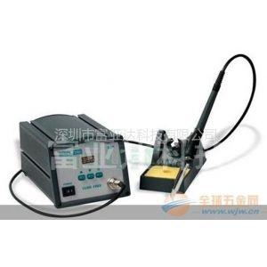 供应供应QUICK205无铅电焊台