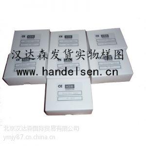 供应科比 COMBIVERT F5 系列变频器-北京汉达森