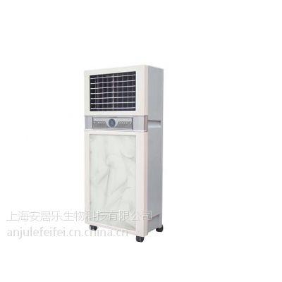 供应上海市银行专用空气净化器
