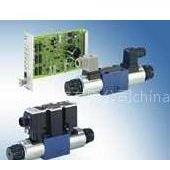 供应VT-VSPA2-50-1X/T1