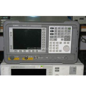 E4405B^安捷伦E4405B^苏州杭州二手频谱分析仪