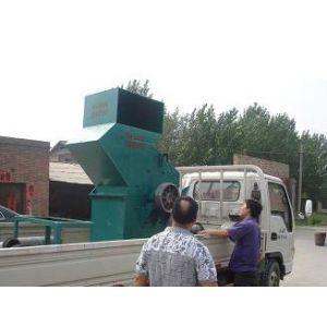 吴忠wh油漆桶破碎机行业的一颗璀璨明珠