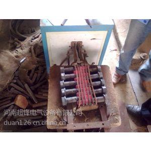 供应款超音频淬火设备到超锋电气购买
