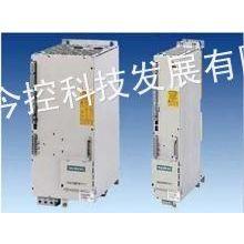 供应供应西门子数控模块、西门子数控电机、西门子数控电缆等配套设备