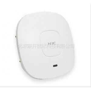 供应H3C无线AP  WA2620-FIT低价甩卖