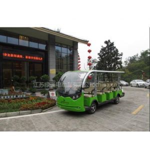 供应电动车观光车,电动车观光车价格,电动车观光车厂家