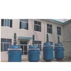 供应塔类容器(吸收塔,填料塔,反应塔,板式塔)