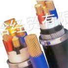 优质供应其他电线电缆,橡皮绝缘电力电缆,价格实惠,欢迎选购