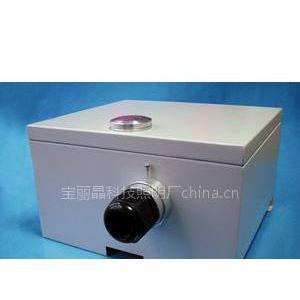 供应广东中山宝丽晶照明专业生产防水150W光源器