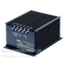 朝阳电源 4NIC-K110 (5V20A -5V2A) 一体化开关电源