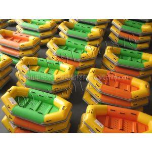 供应2人漂流艇,漂流船,橡皮艇,皮筏艇