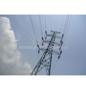 供应美国3M电缆中间接头15KV QS1000-K3