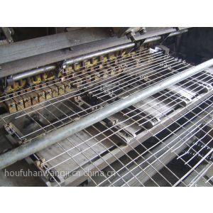 供应★★云南鸡笼网焊网机|甘肃焊网机厂家|后甫专业生产鸡笼网焊网机