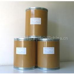 供应果蔬保鲜剂喷涂型保鲜剂