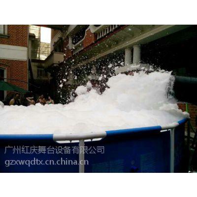 供应酒吧派对泡沫机,大型喷射式泡沫机,宜昌特效演出泡沫机