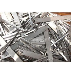 佛山回收废不锈钢:202不锈钢、304不锈钢、301不锈钢,201不锈钢