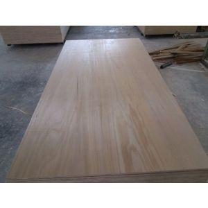 供应16mm贝壳杉橱柜板家具板胶合板,全桉木多层板,临沂胶合板厂家