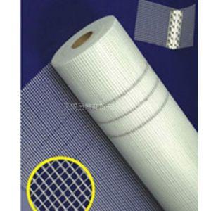 供应温州网格布-丽水玻璃纤维网格布-金华网格布-金坛保温钉-网格布生产厂家