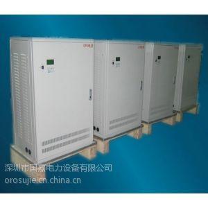 供应照明型EPS应急电源价格|动力型EPS电源行情|混合型EPS应急电源质量好