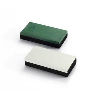 供应供应不易变形、使用效果好长磨灰板、短磨灰板