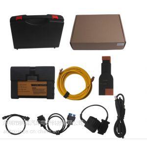 供应宝马专用检测仪宝马ICOMA2配软件硬盘