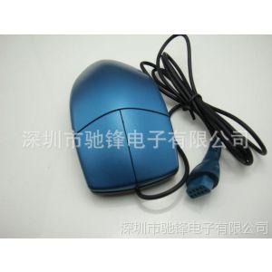 供应滑鼠,球鼠,9针机械鼠标,2D机械鼠标,串口机械鼠标,方口机械鼠标,
