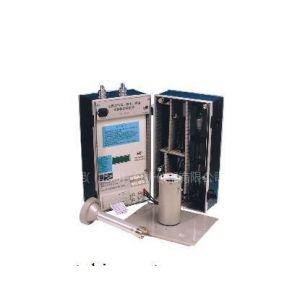 供应便携式气体、粉尘、烟尘采样仪校验装置 /M136152