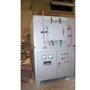 供应前锦电炉 工业电炉 电阻炉