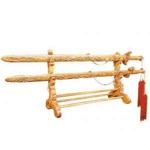 供应桃木剑TM035