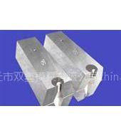 供应拔管模具,螺旋刀具