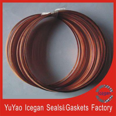 IG-040 紫铜垫片
