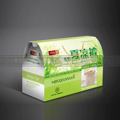 樟木头 包装盒 包装设计公司