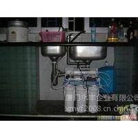 供应上门安装维护净水器,厦门净水器安装师傅,哪里有净水器安装维护,厦门哪里有净水器安装
